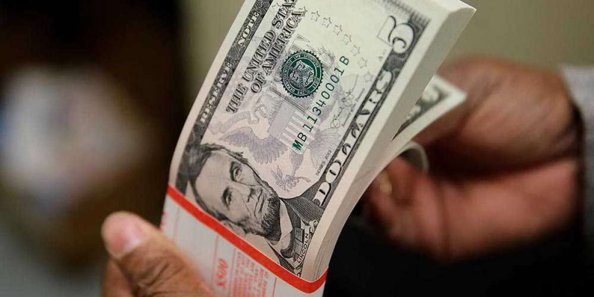 Foreign Currency Trading is a River of Money - How Forex Rates are Affected by Economics